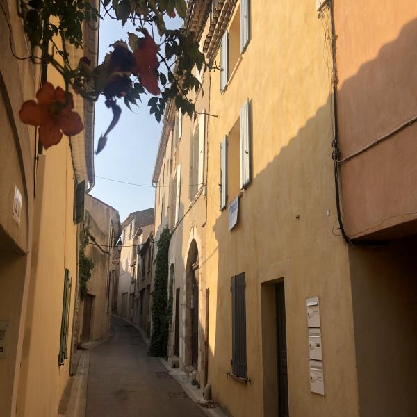 Offres de vente Maison de village Velaux 13880