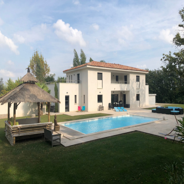 Offres de vente Maison Aix-en-Provence 13090