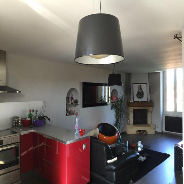 Offres de vente Maison Lambesc 13410