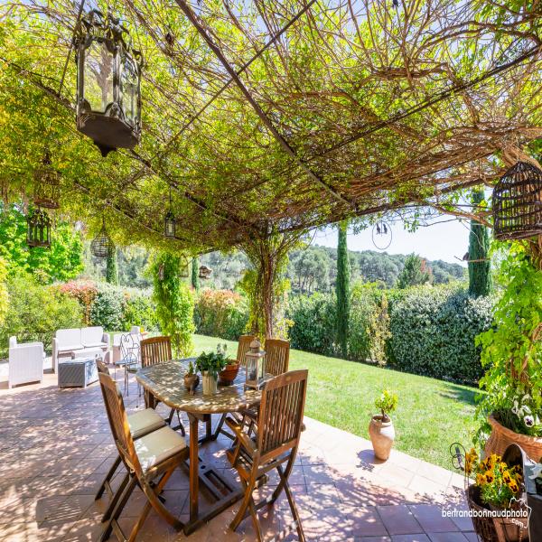 Offres de vente Bastide Aix-en-Provence 13100